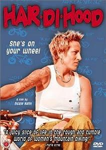 Dvd movie downloads free HardiHood USA [Quad]