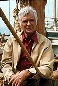 Primary photo for Buddy Ebsen