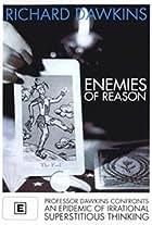 The Enemies of Reason