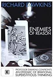 The Enemies of Reason Poster