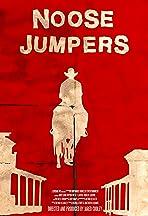 Noose Jumpers