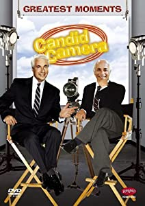 Best free downloadable movie site Candid Camera by [420p]