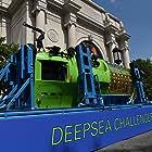 Deepsea Challenge 3D (2014)
