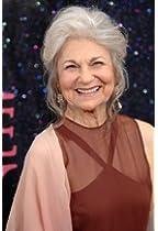 Carol 1 episode, 2015