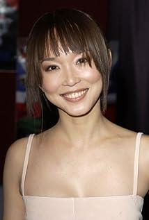 Fann Wong Picture