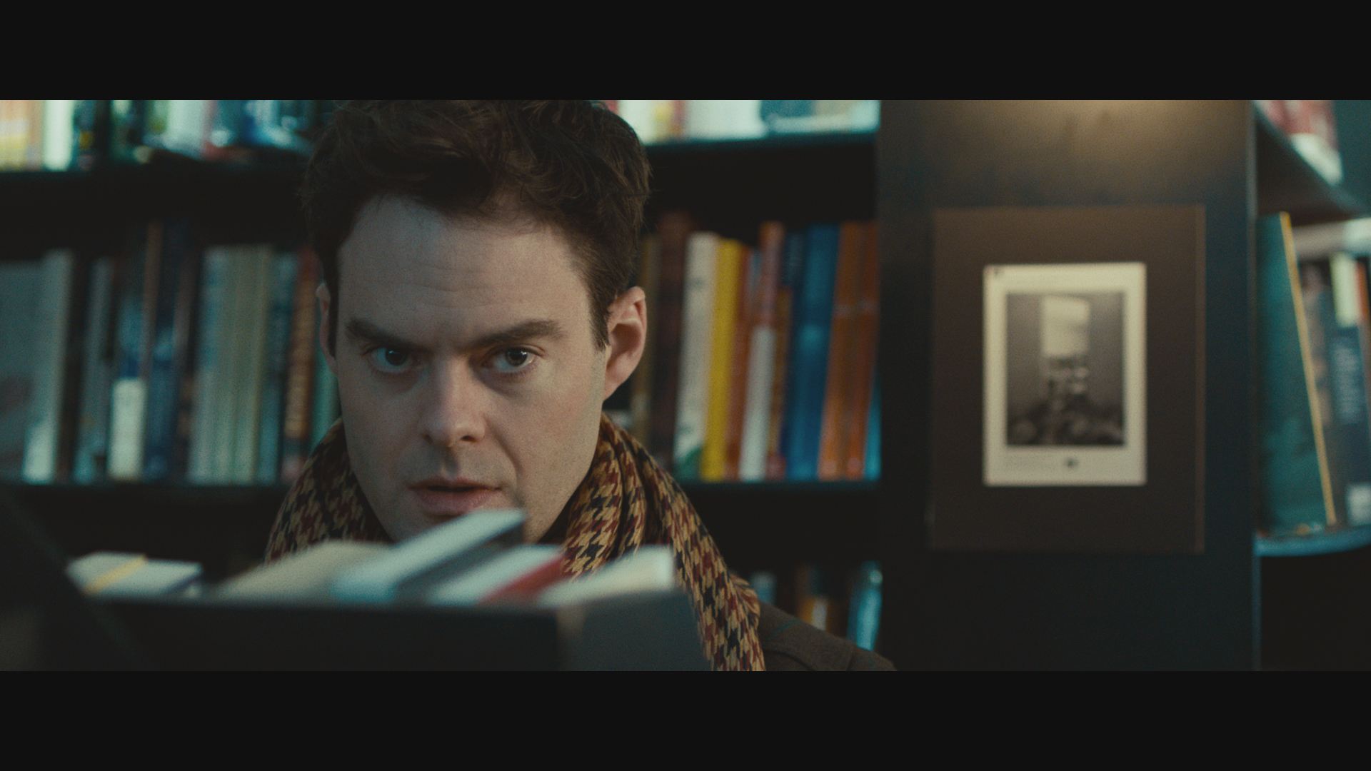 Bill Hader in The Skeleton Twins (2014)