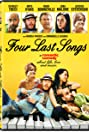 Four Last Songs (2007) Poster