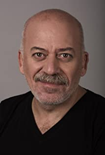 Mehmet Esen Picture