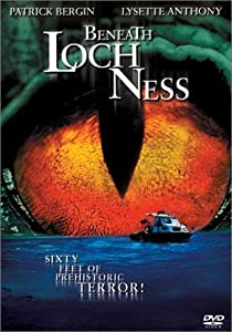 Beneath Loch Ness full movie hd 1080p download