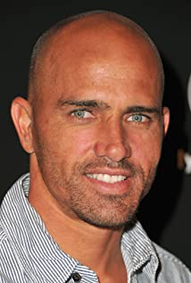 Kelly Slater Picture