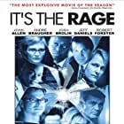 All the Rage (1999)