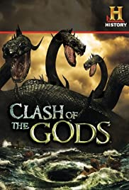 Site to download mobile movie Clash of the Gods [movie]