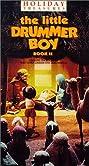 The Little Drummer Boy Book II (1976) Poster