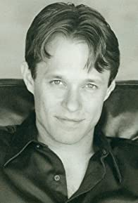 Primary photo for Michael Matthys