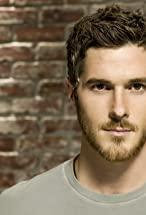 Dave Annable's primary photo