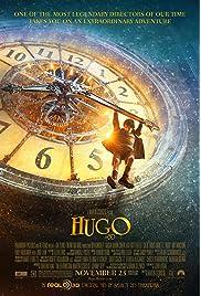 Download Hugo (2011) Movie