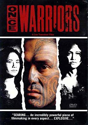 Permalink to Movie Once Were Warriors (1994)