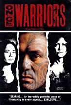 Primary image for Once Were Warriors