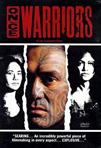 Primary photo for Once Were Warriors