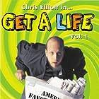 Get a Life (1990)