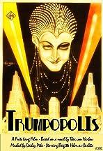 Trumpopolis