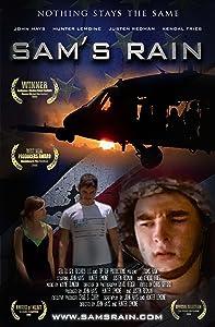 Movies downloadable sites Sam's Rain USA [4K