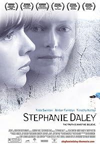 Primary photo for Stephanie Daley