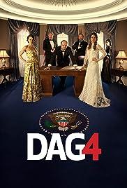 Dag Poster