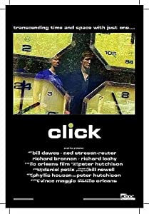 Click in hindi free download