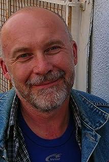 Jon Johnson Picture