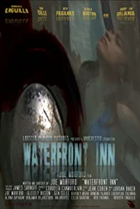 New movie downloads 2018 Waterfront Inn by [[movie]