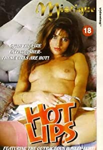 Watch old online movies Hot Lips by [mpg]