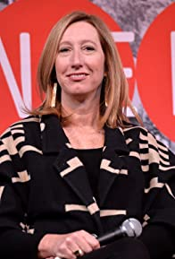 Primary photo for Keri Putnam