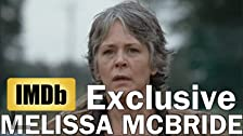 IMDb Exclusive #3 - Melissa McBride
