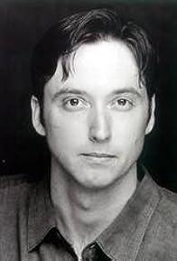 Primary photo for Joseph Neibich