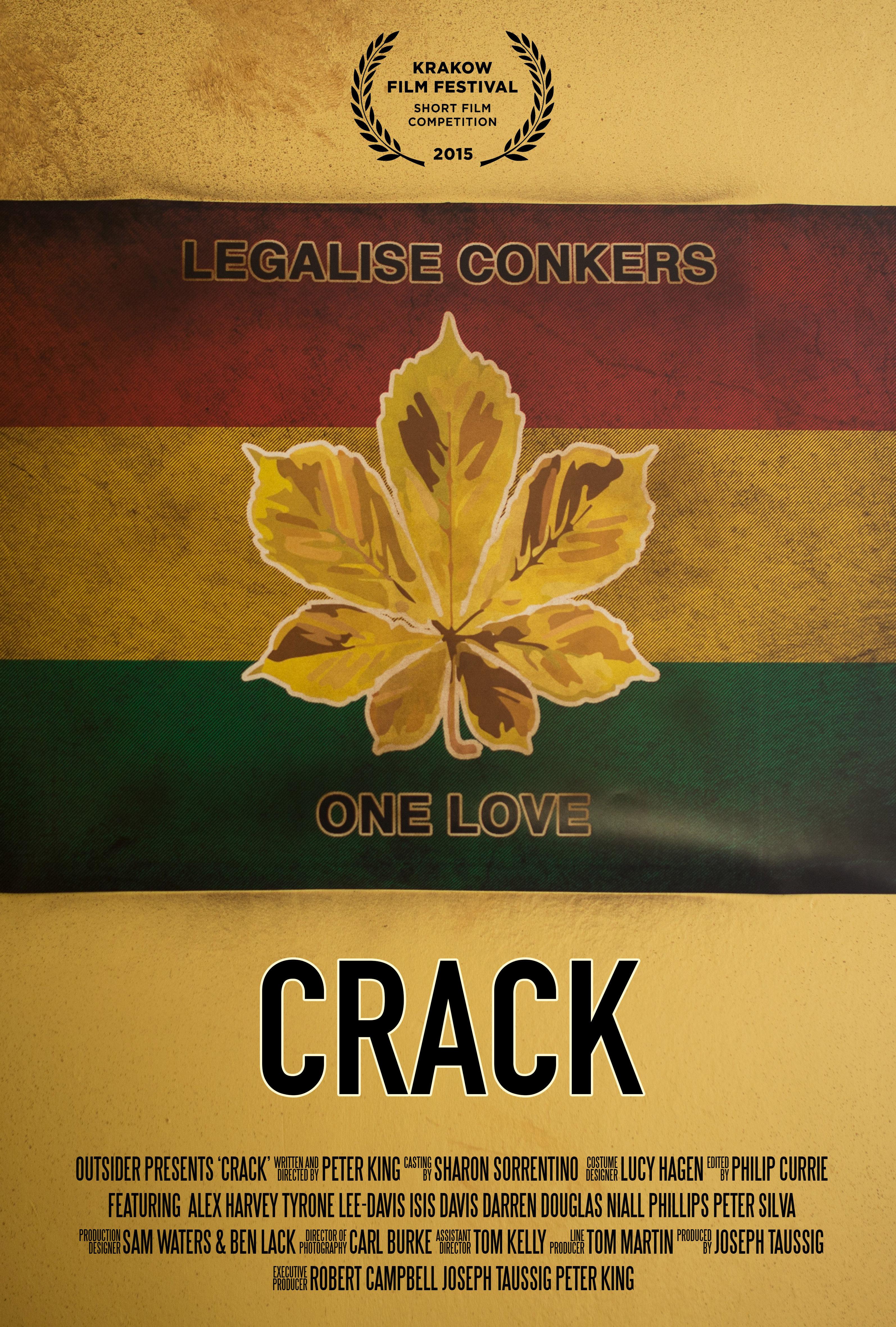 crack kannada movie free download