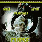 Curse of the Black Widow (1977)