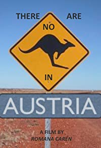 Primary photo for There Are No Kangaroos in Austria