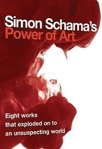 Primary photo for Simon Schama's Power of Art