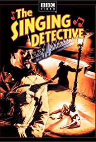 The Singing Detective (1986)