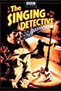 The Singing Detective (1986) Poster