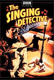 New movie promo download The Singing Detective [BDRip]