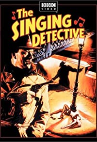 Primary photo for The Singing Detective