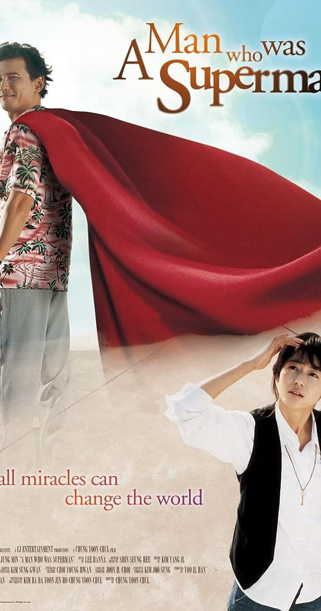 Image Syoo-peo-maen-i-sseo-deon sa-na-i