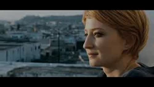Office-worker Anna (Rohrwacher) is stuck in a unsatisfying relationship with boyfriend Alessio (Troiano), until she meets Domenico (Favino), who's married with children.