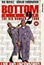 Bottom Live: The Big Number 2 Tour