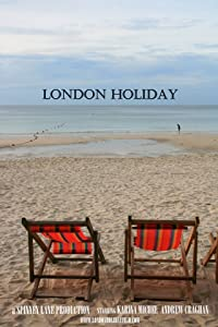 Clip download funny movie London Holiday [480p]
