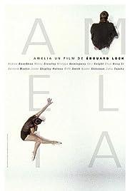 Amelia(2003) Poster - Movie Forum, Cast, Reviews