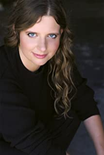Holly Mosher Picture