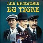 Les brigades du Tigre (1974)